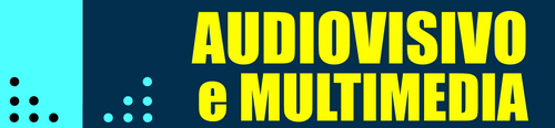 Audiovisivo e Multimediale